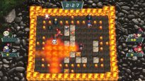 Super Bomberman R - Screenshots - Bild 7