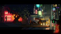 The Last Night - Screenshots - Bild 7