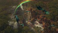 Total War: Warhammer II - Screenshots - Bild 6