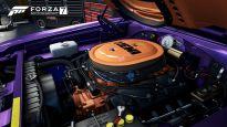 Forza Motorsport 7 - Screenshots - Bild 6