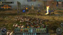 Total War: Warhammer II - Screenshots - Bild 25