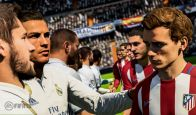 FIFA 18 - Screenshots - Bild 4
