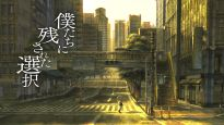 13 Sentinels: Aegis Rim - Screenshots - Bild 3