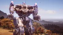 BattleTech - Screenshots - Bild 2