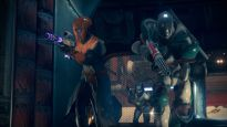 Destiny 2 - Screenshots - Bild 18