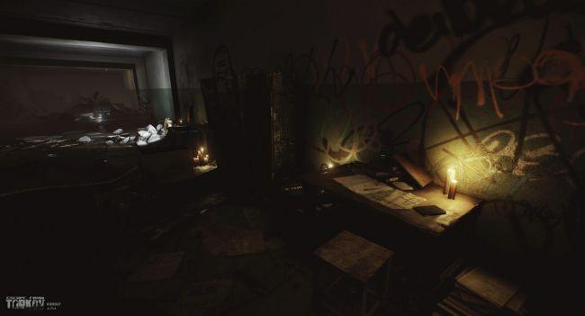Escape from Tarkov - Screenshots - Bild 16