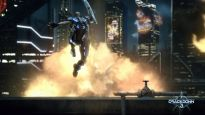Crackdown 3 - Screenshots - Bild 12