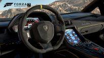 Forza Motorsport 7 - Screenshots - Bild 3