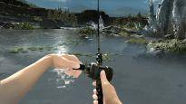 Monster of the Deep: Final Fantasy XV - Screenshots - Bild 6