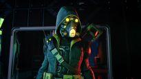 XCOM 2 - DLC: War of the Chosen - Screenshots - Bild 6