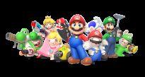 Mario + Rabbids: Kingdom Battle - Artworks - Bild 10