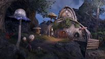The Elder Scrolls Online: Morrowind - Screenshots - Bild 2