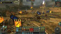Total War: Warhammer II - Screenshots - Bild 24