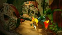 Crash Bandicoot N.Sane Trilogy - Screenshots - Bild 20