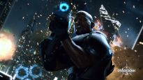 Crackdown 3 - Screenshots - Bild 13