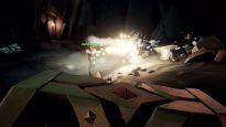 Sea of Thieves - Screenshots - Bild 6