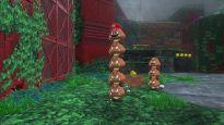 Super Mario Odyssey - Screenshots - Bild 23