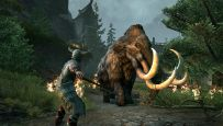 The Elder Scrolls Online - DLC: Horns of the Reach - Screenshots - Bild 2