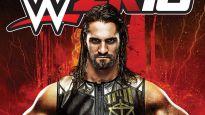 WWE 2K18 - News