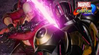 Marvel vs. Capcom Infinite - Screenshots - Bild 1