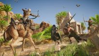 Assassin's Creed: Origins - Screenshots - Bild 10