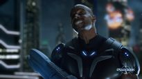 Crackdown 3 - Screenshots - Bild 11