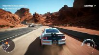 Need for Speed: Payback - Screenshots - Bild 12