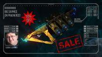 Starpoint Gemini Warlords - Screenshots - Bild 7