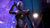 XCOM 2 - DLC: War of the Chosen - Screenshots - Bild 2