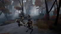 Ashen - Screenshots - Bild 2