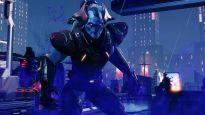 XCOM 2 - DLC: War of the Chosen - Screenshots - Bild 4