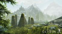 The Elder Scrolls V: Skyrim - Screenshots - Bild 4