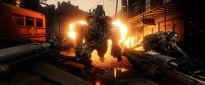 Wolfenstein II: The New Colossus - Screenshots - Bild 8