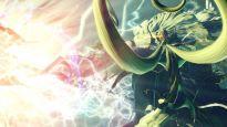 Dissidia Final Fantasy NT - Screenshots - Bild 14
