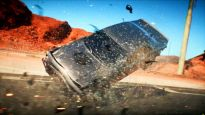 Need for Speed: Payback - Screenshots - Bild 13