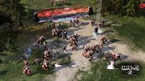 Halo Wars 2 - DLC: Awakening the Nightmare - Screenshots - Bild 4