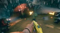 Deep Rock Galactic - Screenshots - Bild 5