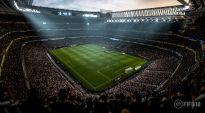 FIFA 18 - Screenshots - Bild 2