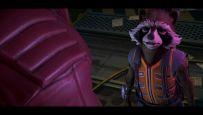 Marvel's Guardians of the Galaxy: The Telltale Series - Screenshots - Bild 9