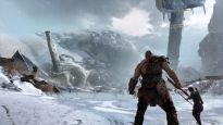 God of War - Screenshots - Bild 8
