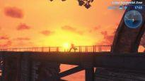 Xenoblade Chronicles 2 - Screenshots - Bild 2