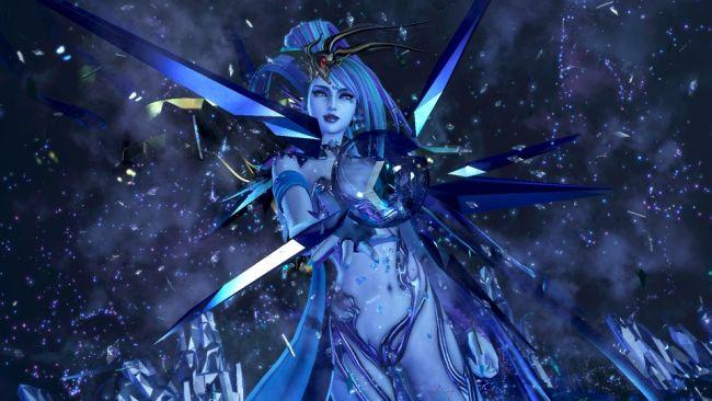 Dissidia Final Fantasy NT - Screenshots - Bild 8