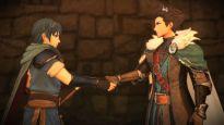 Fire Emblem Warriors - Screenshots - Bild 20