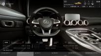 Gran Turismo Sport - Screenshots - Bild 8