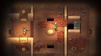 The Swords of Ditto 10 erste Bilder aus dem Rollenspiel - Screenshots - Bild 5