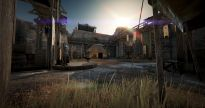 Black Desert Online - Screenshots - Bild 1