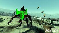 Fallout 4 VR - Screenshots - Bild 2