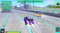 Drive Girls - Screenshots - Bild 17