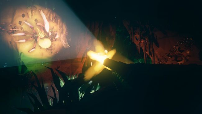 Deep Rock Galactic - Screenshots - Bild 12