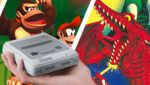 Top 21: Alle SNES-Mini-Spiele im Ranking - Special